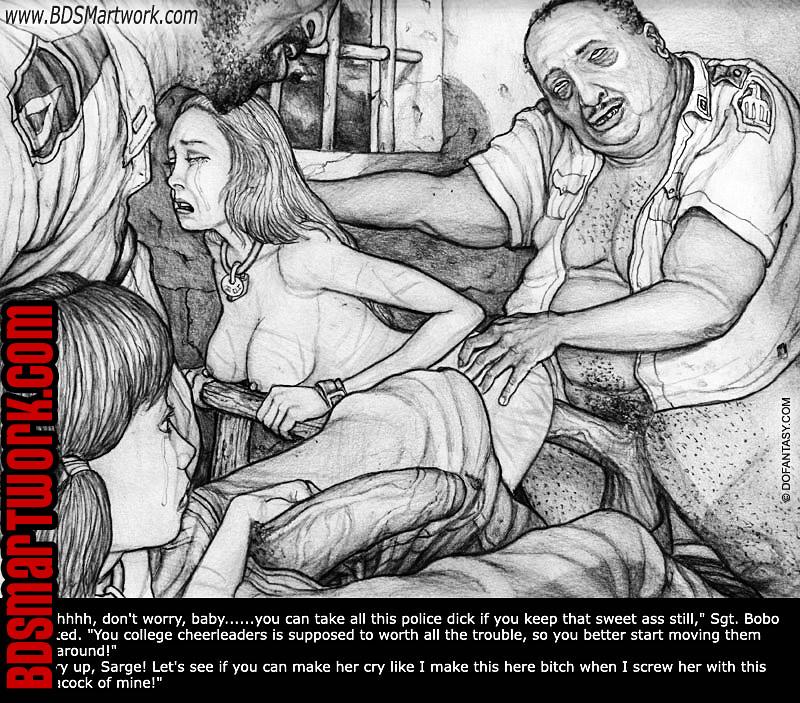 Sex Slaves Tgp 27